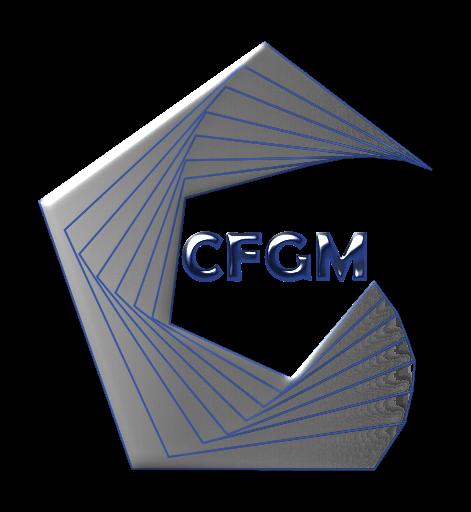 C.F.G.M.